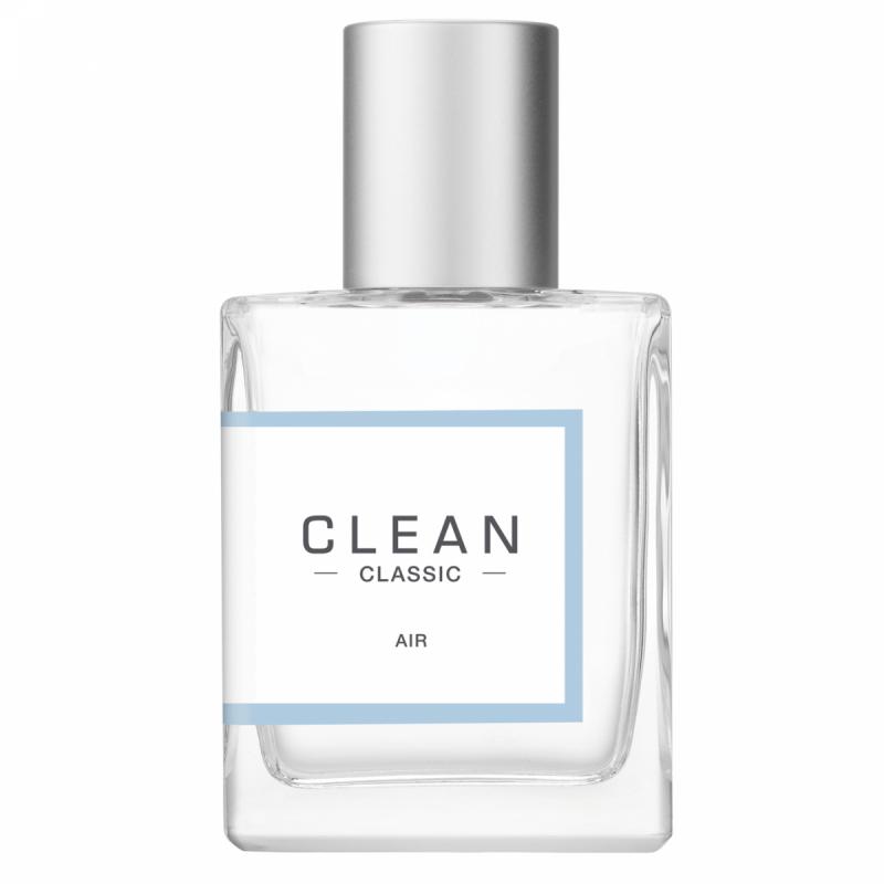 Clean Air EdP i gruppen Parfyme / Unisex / Eau de Parfum Unisex hos Bangerhead.no (B012197r)