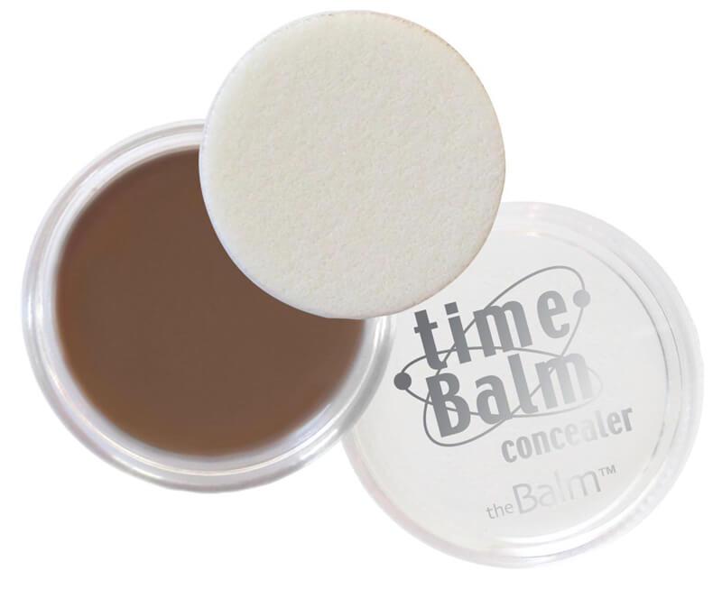 theBalm Anti Wrinkle Concealer i gruppen Makeup / Base / Concealer hos Bangerhead.no (B001920r)