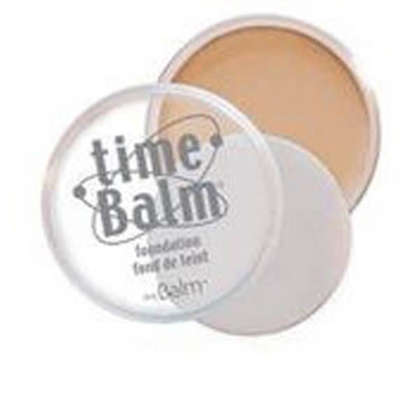 theBalm Timebalm Foundation i gruppen Makeup / Base / Foundation hos Bangerhead.no (B001967r)