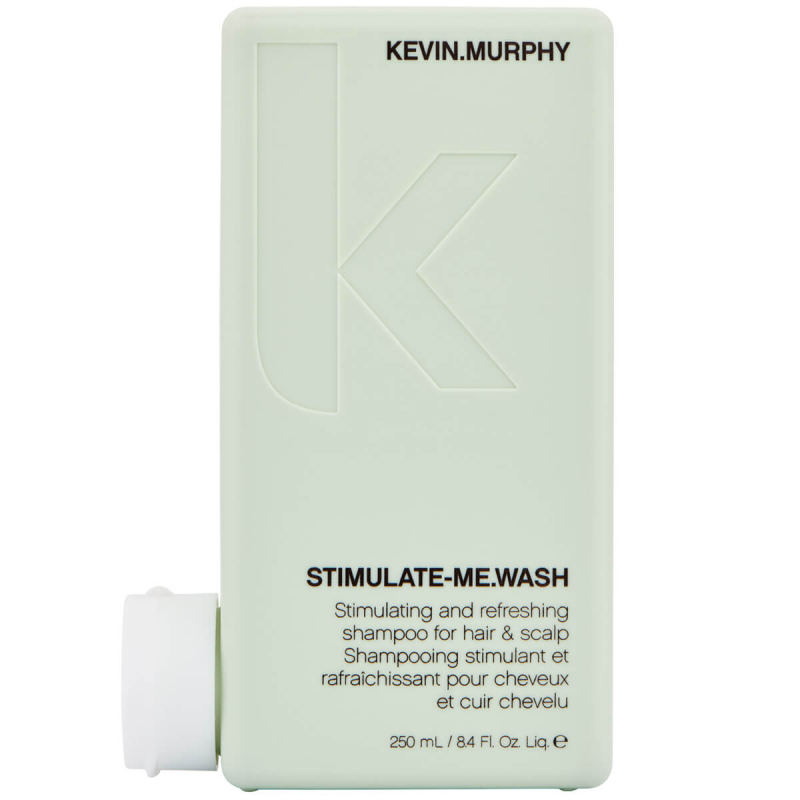 Kevin Murphy Stimulate-Me Wash (250ml)