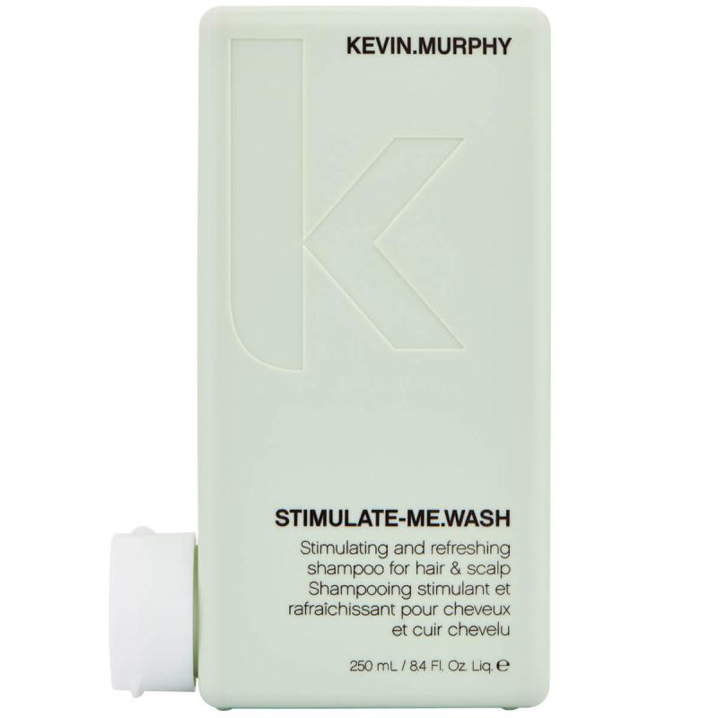 Kevin Murphy Stimulate-Me Wash (250ml) i gruppen Hårvård / Schampo & balsam / Balsam hos Bangerhead (B012559)