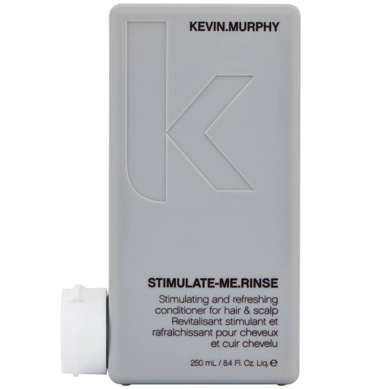 Kevin Murphy Stimulate-Me Rinse (250ml)