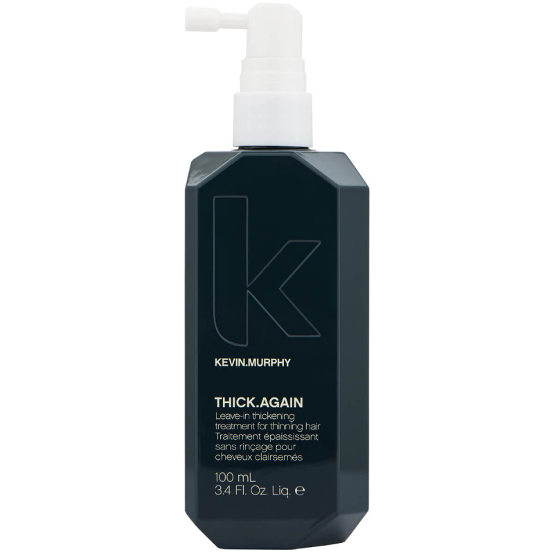 Kevin Murphy Thick.Again (100ml)