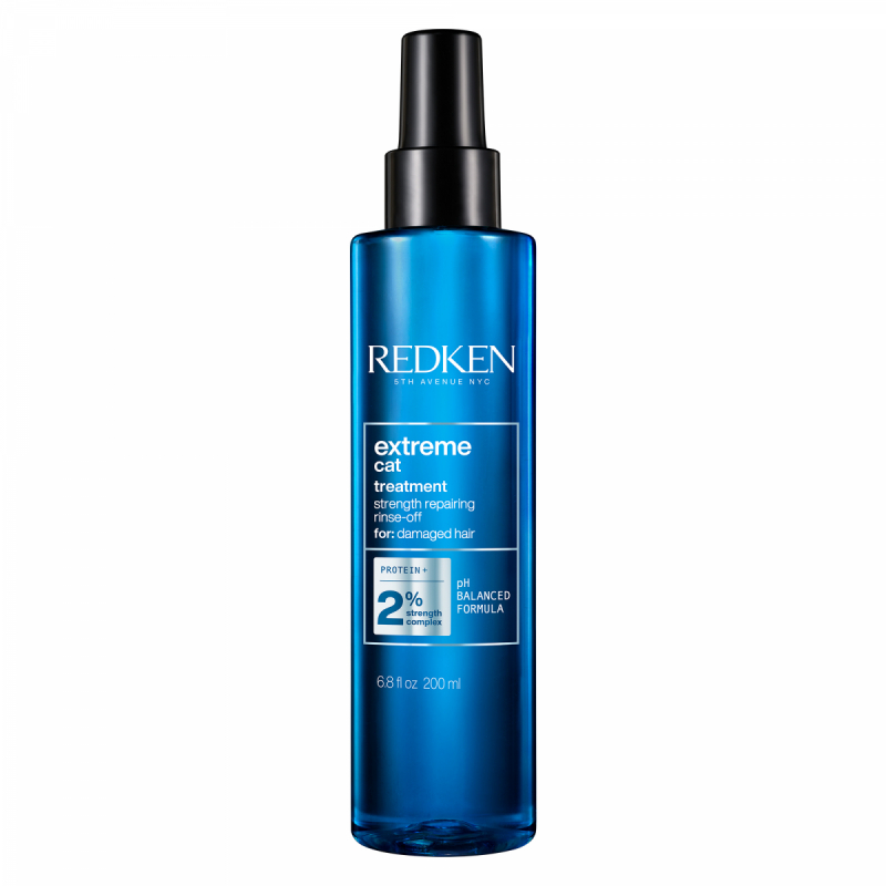 Redken Extreme Cat (150 ml)