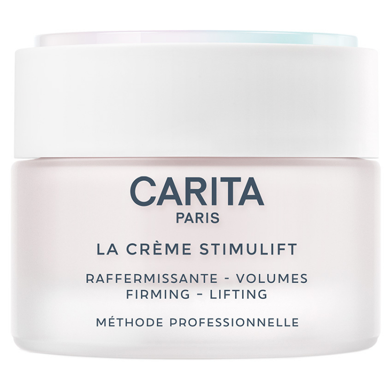 Carita Genesis Of Youth Day Cream (50ml) i gruppen Hudpleie / Ansiktsfukt / Dagkrem hos Bangerhead.no (B013060)