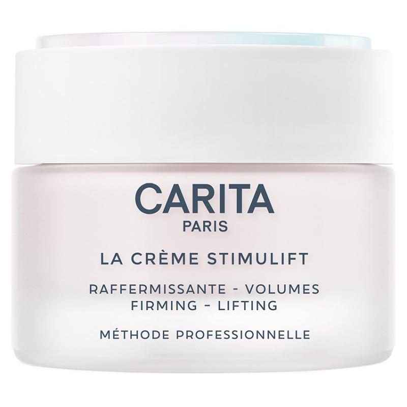 Carita Genesis Of Youth Day Cream (50ml)