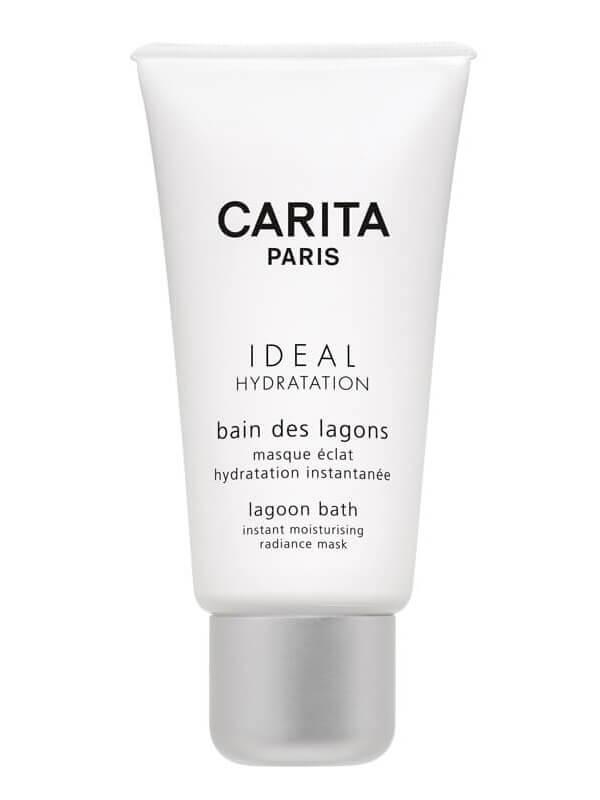 Carita Lagoon Bath (50ml)