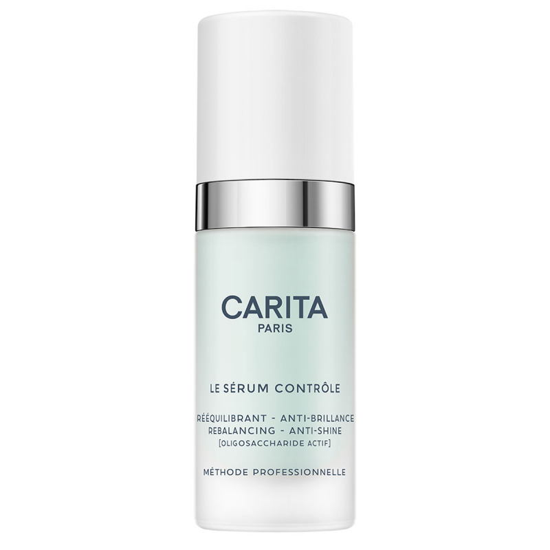 Carita Purifying Serum (30ml) i gruppen Hudvård / Masker & treatments / Ansiktsserum hos Bangerhead (B013089)
