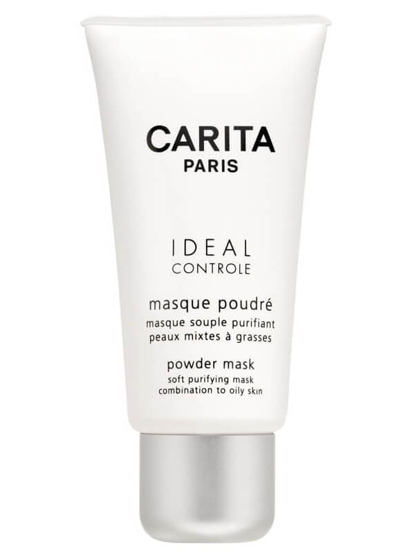 Carita Powder Mask (50ml)
