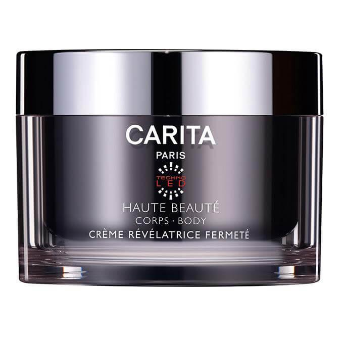 Carita Firmness Revealing Cream (200ml)