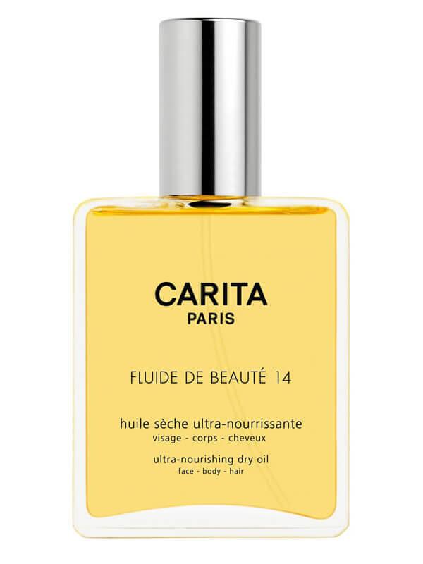 Carita Fluide De Beaute 14 (100ml)