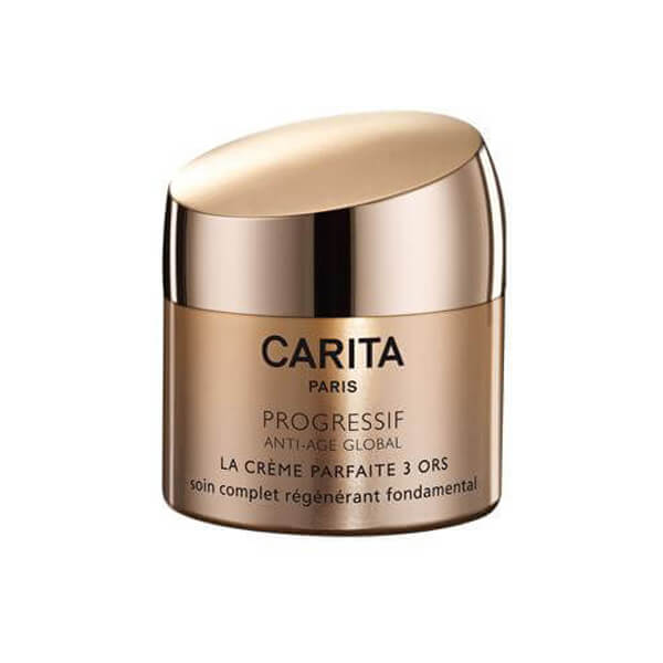 Carita Perfect Cream