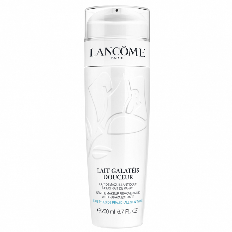 Lancome Galateis Douceur - Make Up Remover (200ml)