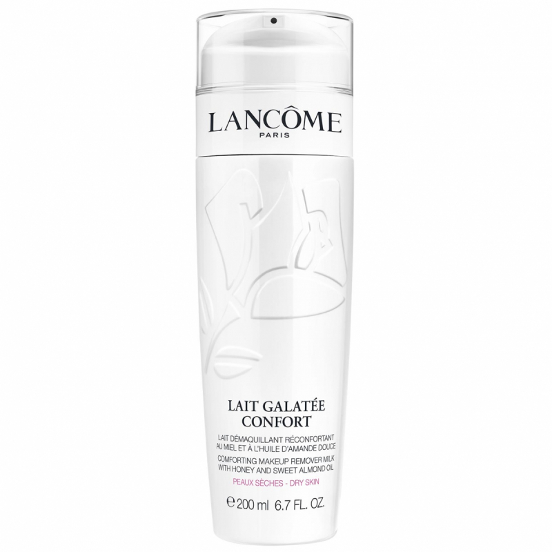 Lancome Galatee Confort - Cleansing Lotion (200ml)