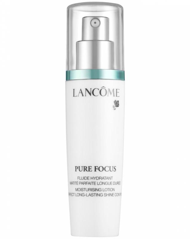 Lancome Pure Focus Fluide Hydratant (50ml)