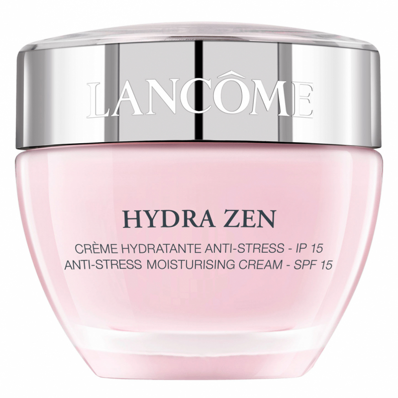 Lancome Hydra Zen Neurocalm SPF15 Cream (50ml)