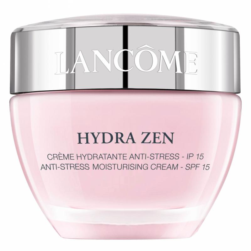 Lancome Hydra Zen Neurocalm SPF15 Cream (50ml)
