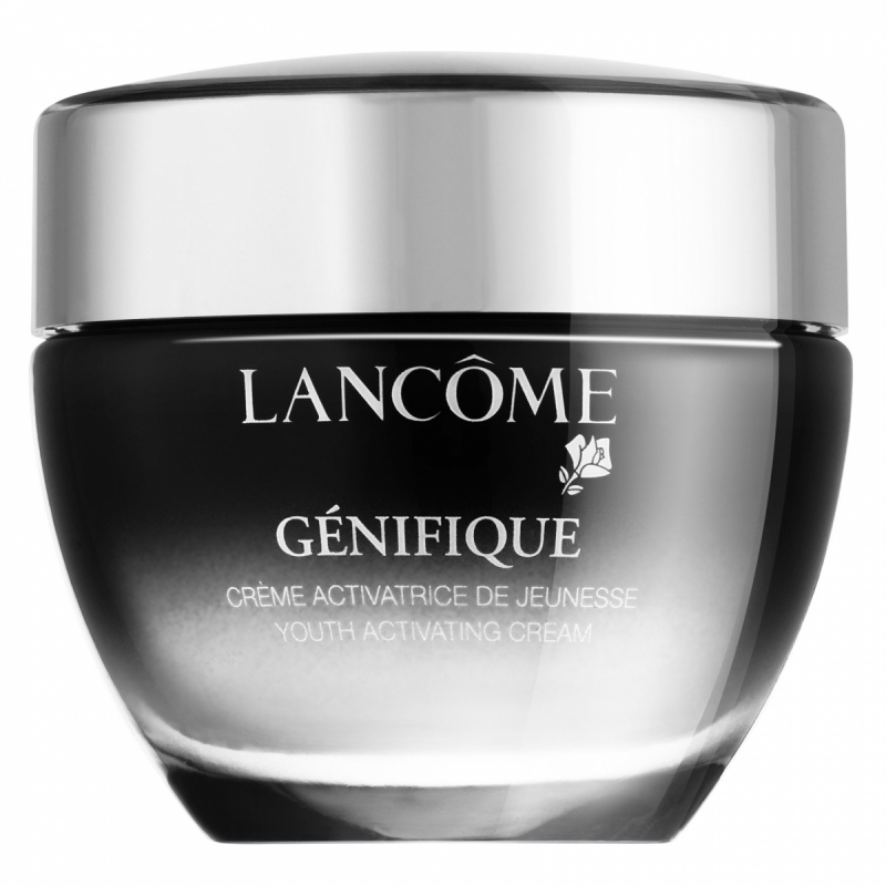 Lancome Genifique Day Cream (50ml)