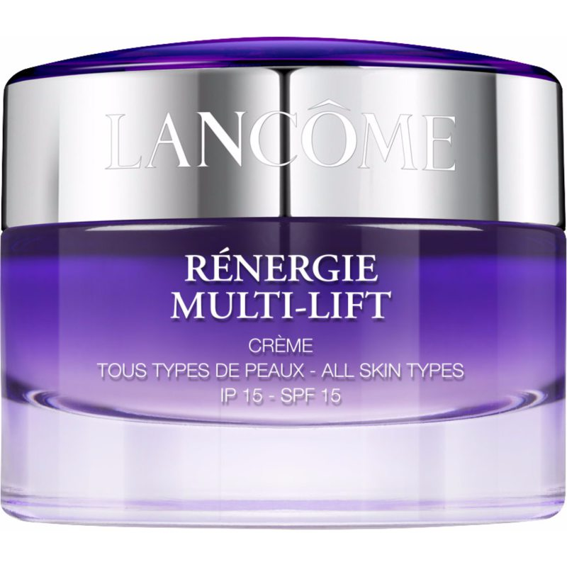 Lancome renergie Multi-Lift Jour Cream Normal Skin (50ml)