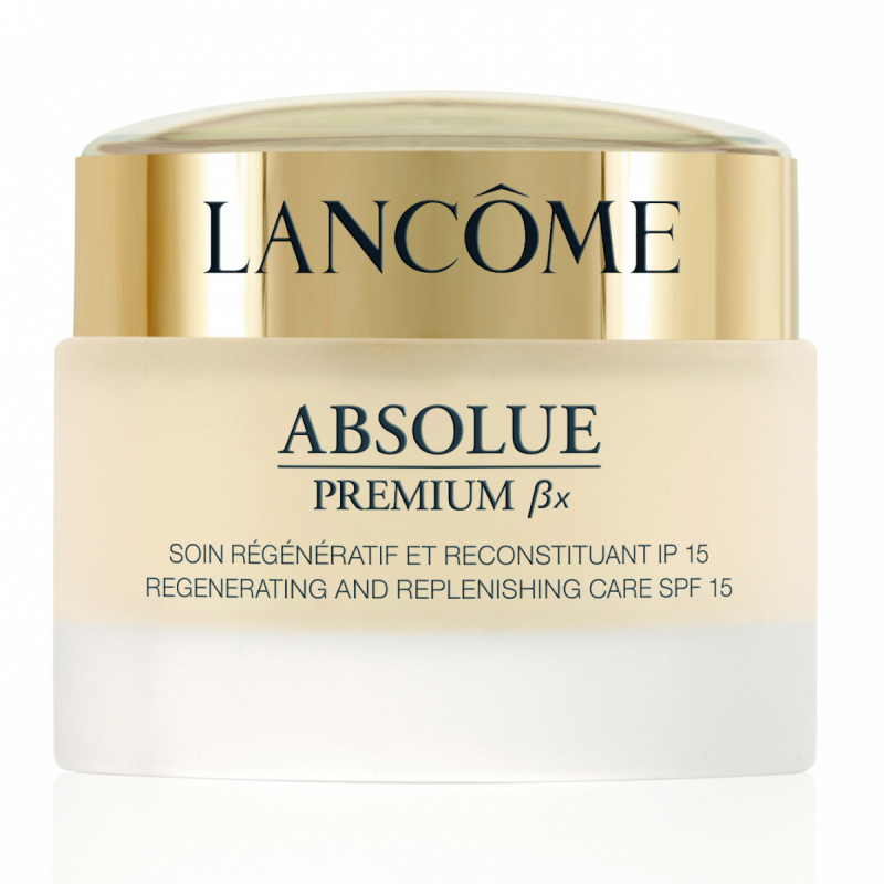 Lancome Absolue Premium x Day Cream (50ml)