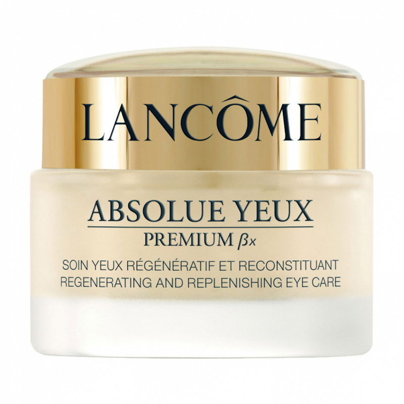 Lancome Absolue Premium x Eye Cream (15ml)