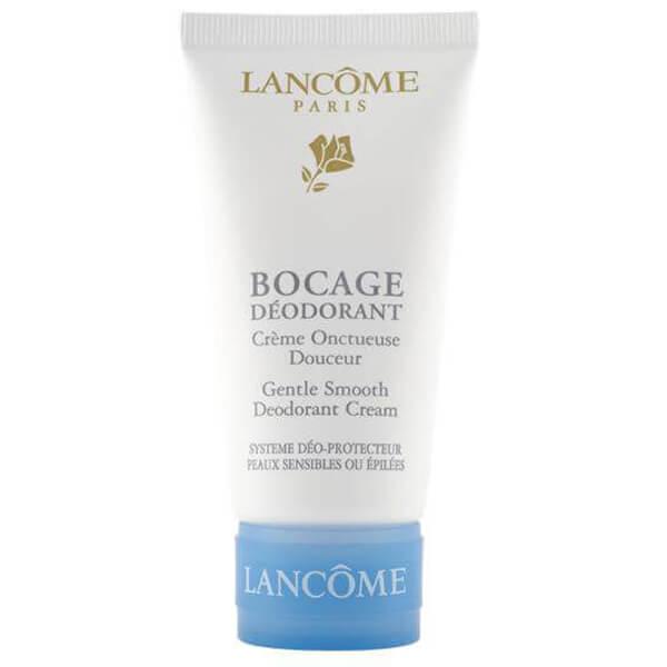 Lancome Creme Deodorant (50ml)