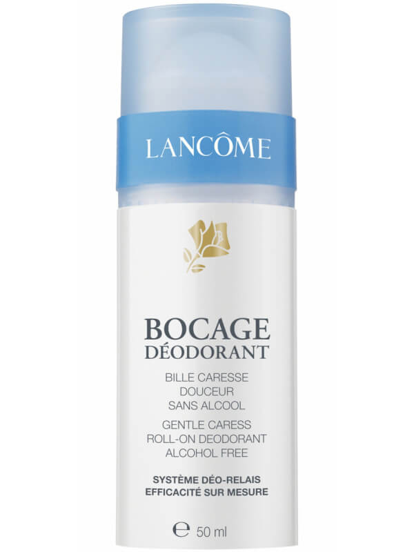 Lancome Roll-On Deodorant (50ml)