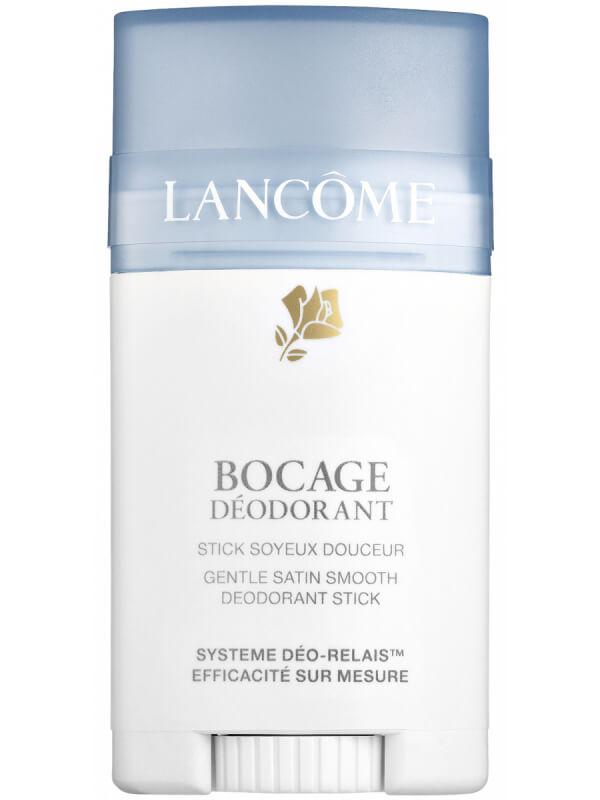 Lancome Deodorant Stick (40ml) i gruppen Parfyme / Kvinner / Deodorant hos Bangerhead.no (B013433)
