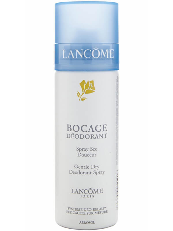 Lancome Deodorant Spray (125ml)