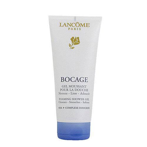 Lancome Bocage Shower Gel (200ml)