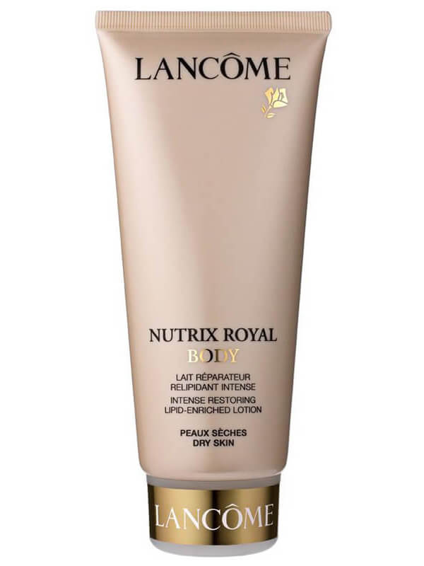 Lancome Nutrix Royal Bodylotion (200ml)
