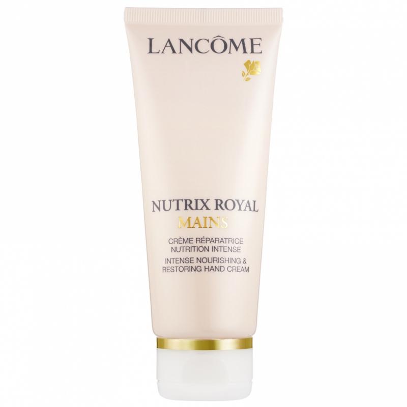 Lancome Nutrix Royal Mains - Hand Cream (100ml)