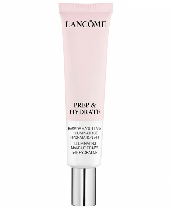 Lancome Make-Up Primer La Base Pro Hydraglow (25ml) i gruppen Makeup / Base / Primer hos Bangerhead.no (B013451)