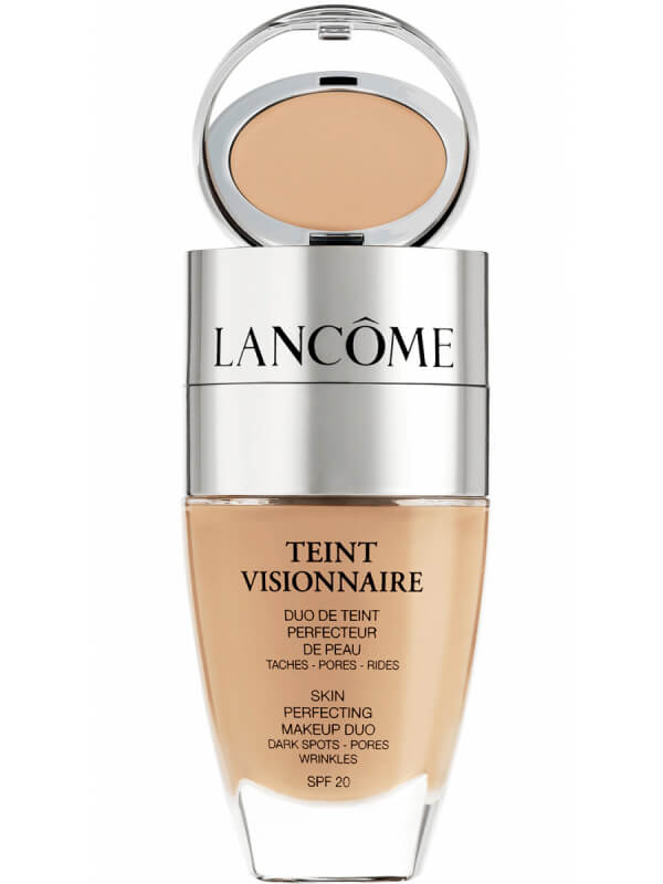 Lancome Teint Visionnaire Foundation i gruppen Makeup / Base / Foundation hos Bangerhead.no (B013506r)