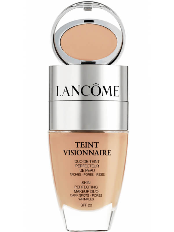 Lancôme Teint Visionnaire Foundation i gruppen Makeup / Base / Foundation hos Bangerhead.no (B013506r)
