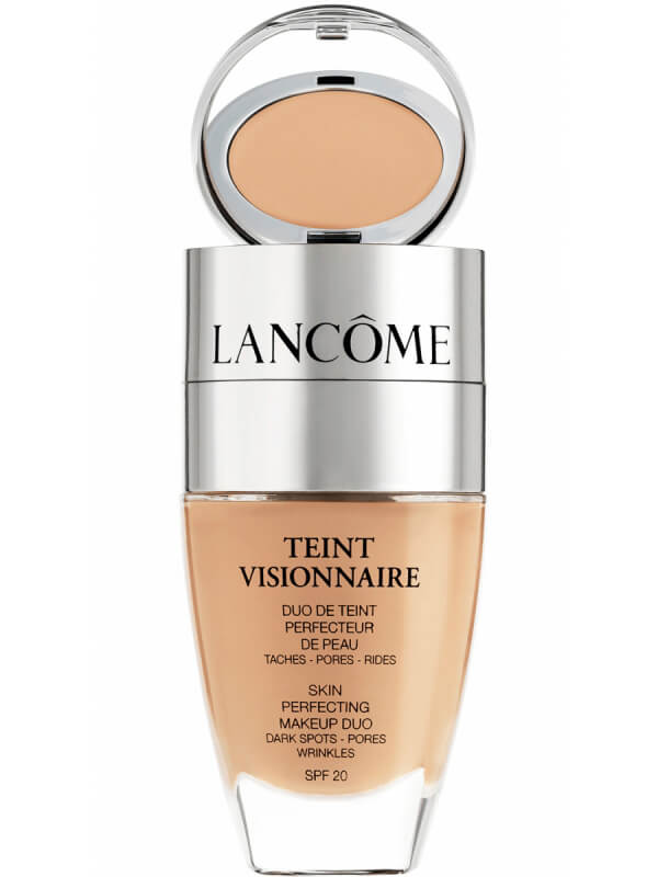Lancome Teint Visionnaire - Foundation i gruppen Makeup / Base / Foundation hos Bangerhead.no (B013506r)
