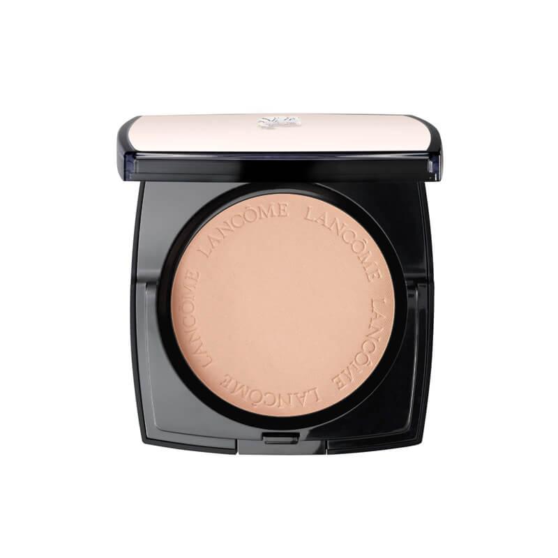 Lancôme Belle De Teint - Glow Powder i gruppen Makeup / Base / Pudder hos Bangerhead.no (B013548r)