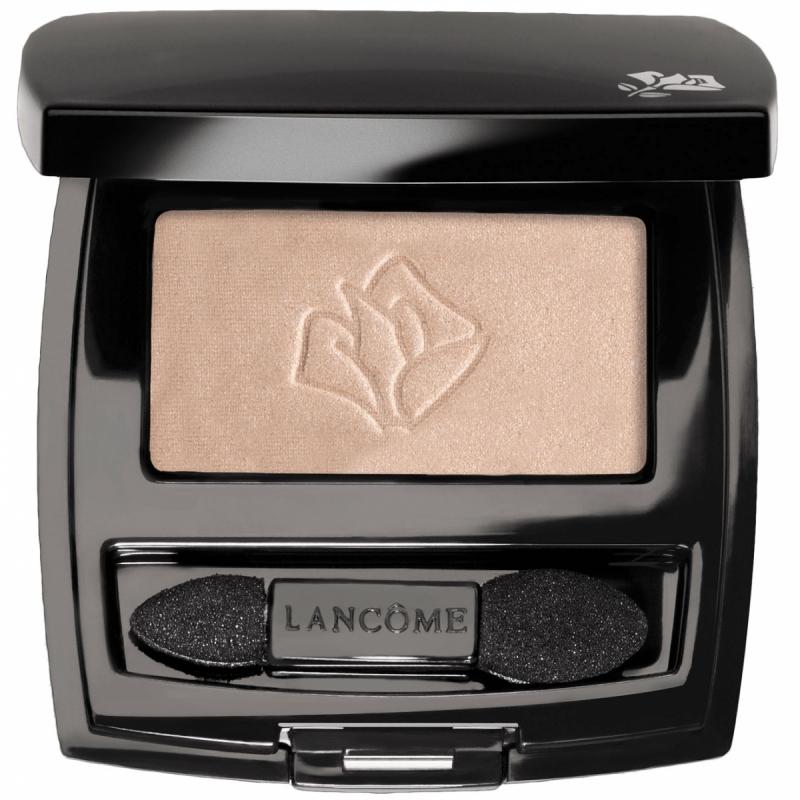Lancôme Ombre Hypnose Mono Eyeshadow ryhmässä Meikit / Silmät / Luomivärit at Bangerhead.fi (B013575r)