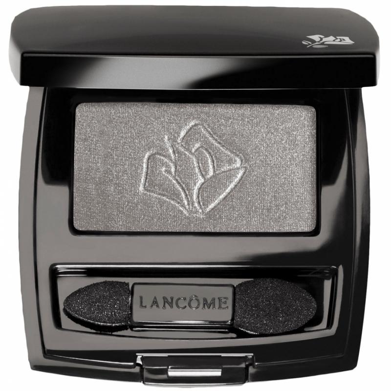 Lancome Ombre Hypnose Mono - Eyeshadow i gruppen Makeup / Øyne / Øyenskygge hos Bangerhead.no (B013575r)