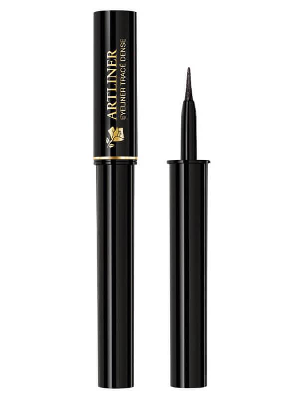 Lancôme Artliner - Eyeliner ryhmässä Meikit / Silmät / Rajauskynät & kajaalit at Bangerhead.fi (B013618r)
