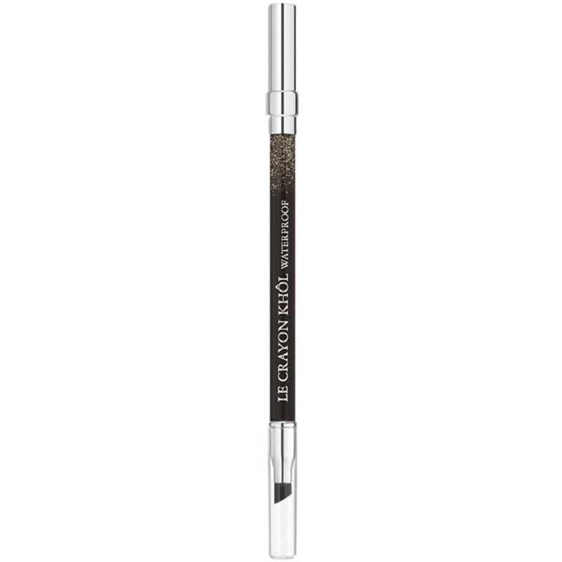 Lancome Khol - Eyeliner - Waterproof i gruppen Makeup / Ögon / Eyeliner hos Bangerhead (B013634r)