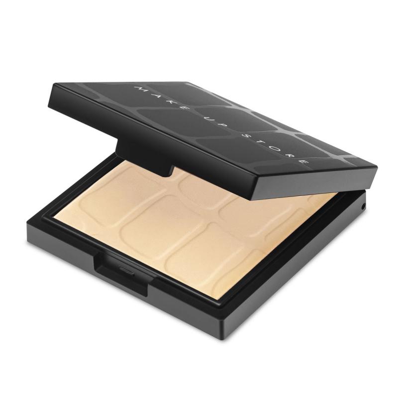Make Up Store Dual Foundation i gruppen Makeup / Base / Foundation hos Bangerhead.no (B014725r)