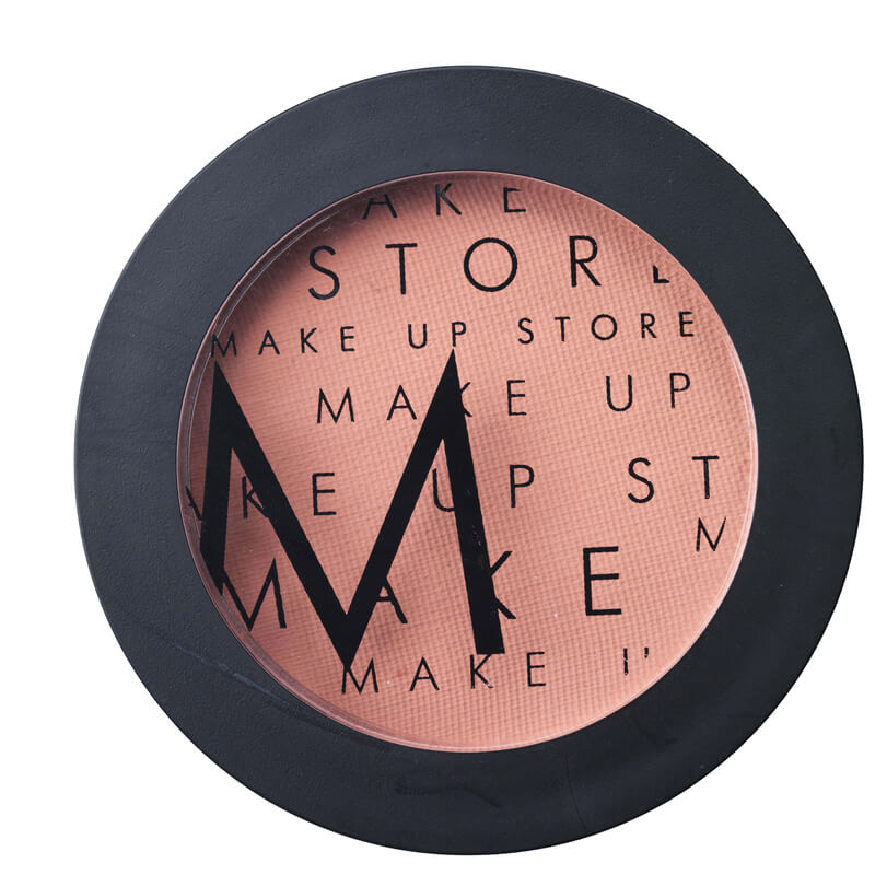 Make Up Store Blush  i gruppen Makeup / Kinn / Rouge hos Bangerhead.no (B003249r)