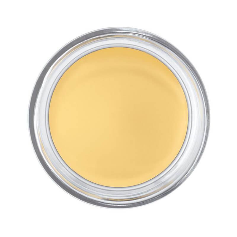 NYX Professional Makeup Concealer Jar i gruppen Makeup / Bas / Concealer hos Bangerhead (B028556r)