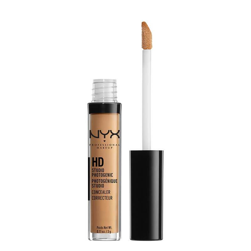 NYX Professional Makeup Concealer Wand i gruppen Makeup / Bas / Concealer hos Bangerhead (B014272r)