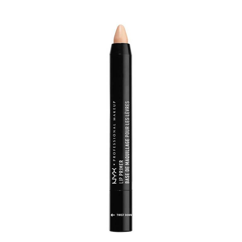 NYX Professional Makeup Lip Primer ryhmässä Meikit / Pohjameikki / Pohjustusvoiteet at Bangerhead.fi (B014327r)