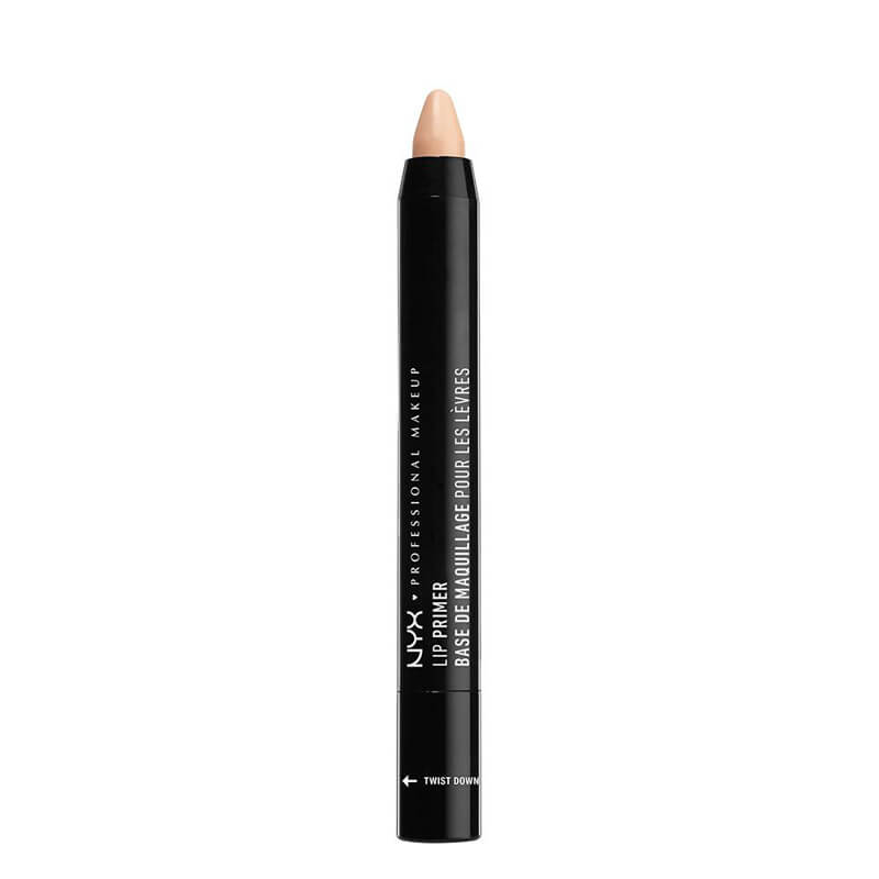 NYX Professional Makeup Lip Primer i gruppen Makeup / Base / Primer hos Bangerhead.no (B014327r)