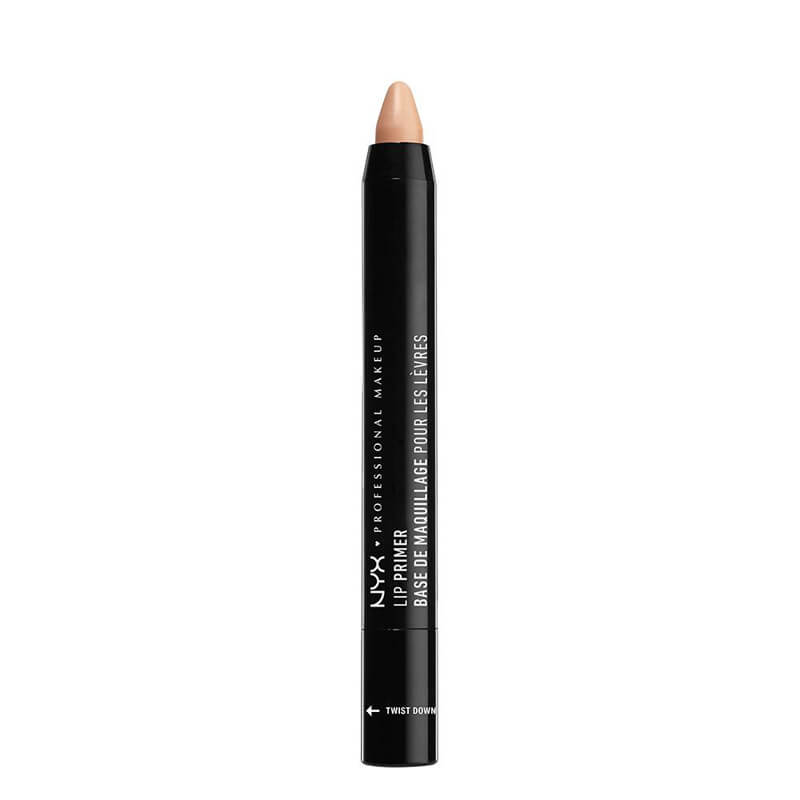 NYX Lip Primer i gruppen Makeup / Base / Primer hos Bangerhead.no (B014327r)