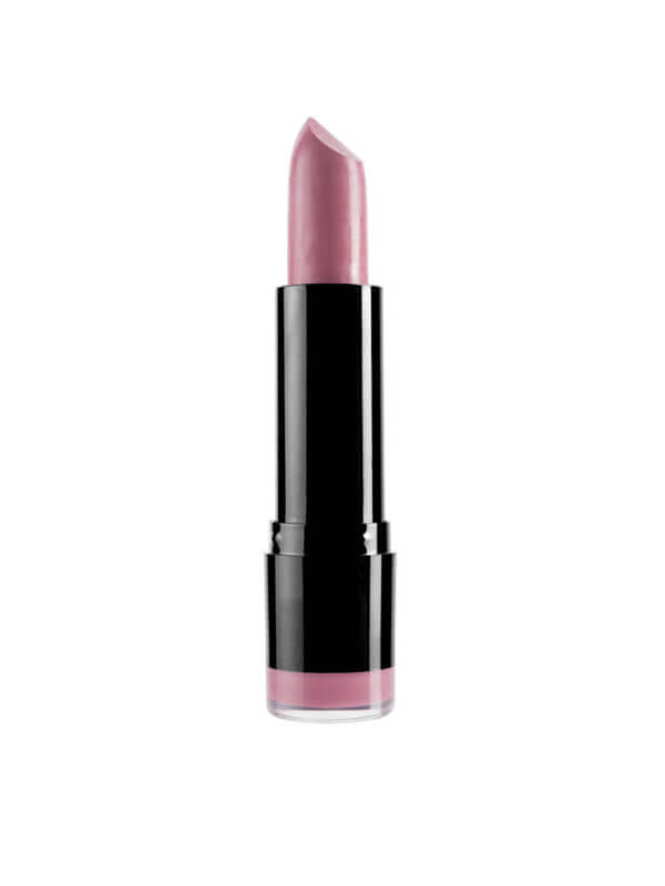 NYX Professional Makeup Extra Creamy Round Lipstick ryhmässä Meikit / Huulet / Huulipunat at Bangerhead.fi (B014329r)