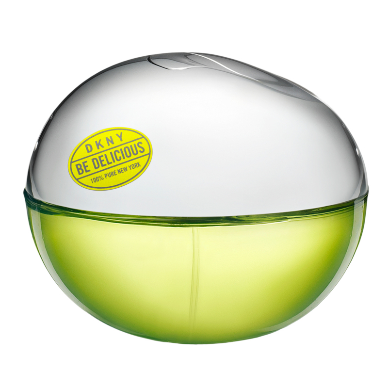 DKNY Be Delicious EdP (50ml)